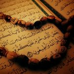 Quran shareef