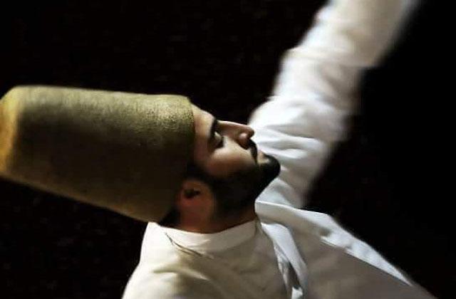 Zindagi ka Maqsad Image