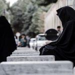 Islam say pehle Aurat ka maqam kya tha?
